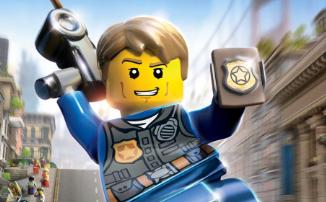 Даже LEGO обратилась к магазинам с просьбой не рекламировать наборы с полицией и Белым домом