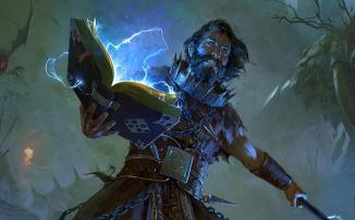 Graven - Анонсирован духовный наследник Heretic и Hexen