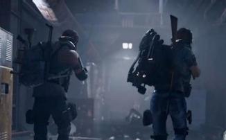 The Division 2 - планы разработчиков по развитию игры