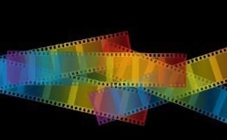 [Мнение] Голливуд на страже толерантности: 8 самых вопиющих случаев