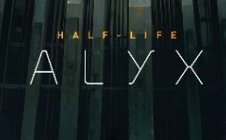 [Слухи]Half-Life: Alyx - После анонса игры Valve возьмется за другие VR-игры