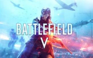 Battlefield V – Серия бесплатных выходных в Origin