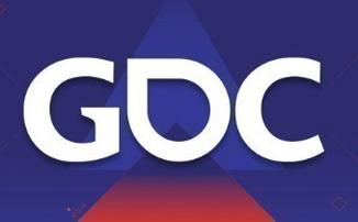 Game Developers Conference 2019 – Все новости с мероприятия