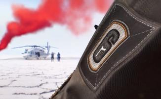 Tom Clancy's Ghost Recon Wildlands объединится с Rainbow Six Siege