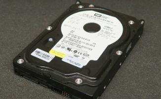 Western Digital снижает объемы производства HDD