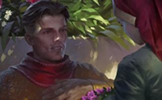 Kingdom Come: Deliverance - Первые подробности о грядущих DLC
