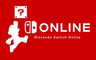 Nintendo Switch Online будет запущена в сентябре