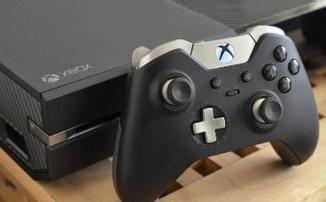 Microsoft проведет презентацию на Gamesom