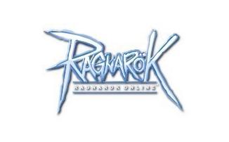 Готовимся к старту Ragnarok Online - Интервью с представителями игровой платформы 4Game