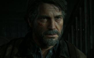 Более 4 миллионов копий за 72 часа: The Last of Us Part II установила новый рекорд