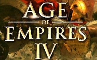 Age of Empires IV - О микротранзакциях в игре