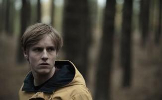 Добро пожаловать в будущее: на Netflix вышел второй сезон «Тьмы»