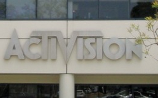 Activision – Компания хочет использовать возраст, пол и местоположение игрока для создания NPC