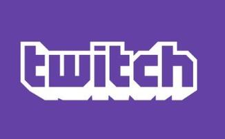 """Twitch вводит стримы """"Только для подписчиков"""""""