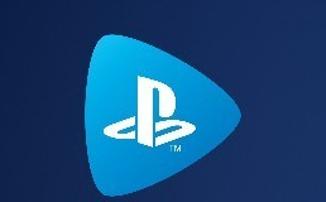 Новая ротация игр для подписчиков PlayStation Now