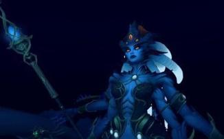 Мнение: Долгое и странное путешествие по Назжатару и Мехагону в Battle for Azeroth ч.1