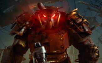"""Fallout 76 - В """"Wastelanders"""" у игроков появятся союзники"""