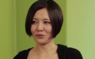 Икуми Накамура для многих стала лучшим событием на Е3 2019