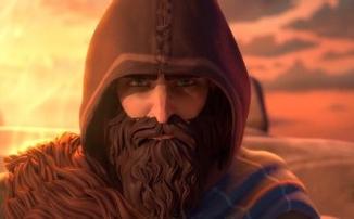 [gamescom 2019] The Waylanders - первый кинематографический трейлер