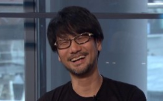 Death Stranding - Хидео Кодзима сообщил, что лично делает релизный трейлер