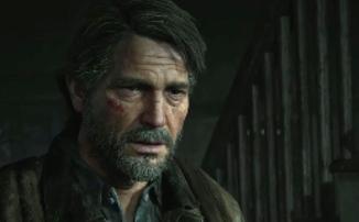 Last of Us Part II дадут в руки публике на PAX East 2020