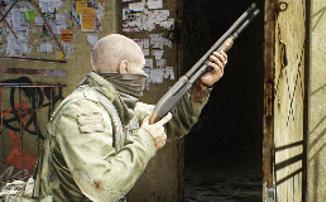 Escape from Tarkov - Следующее крупное обновление принесет сброс прогресса