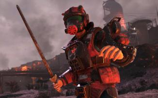 Fallout 76 - Подробности о втором сезоне