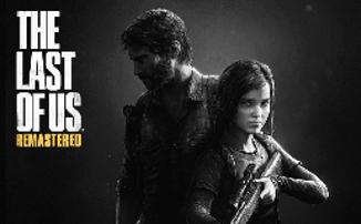 Sony Interactive Entertainment объявила игры десятилетия
