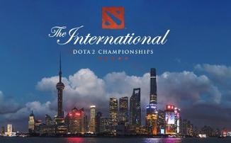 Состав Gambit Esport вылетел с квалификаций на The International 2019 по Dota 2