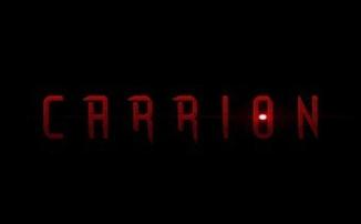 [Е3 2019] Carrion - Хоррор-игра, в которой монстр - вы