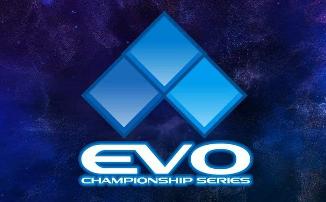 Организаторы EVO 2020 проведут турнир в онлайн-режиме