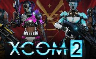 XCOM 2 – Большинство прошло игру на низкой сложности