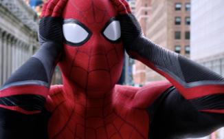 [Слухи] Человек-Паук в Marvel's Avengers - лишь начало. Sony еще поразит неожиданными эксклюзивами