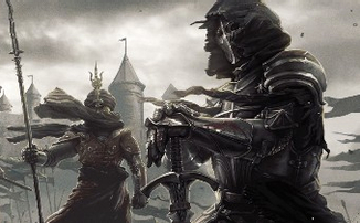 Conqueror's Blade - Первый сезон начнется осенью