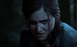 [Спойлеры] The Last of Us Part II — Еще 1,5 часа игрового процесса, Sony атакует YouTube-блогеров