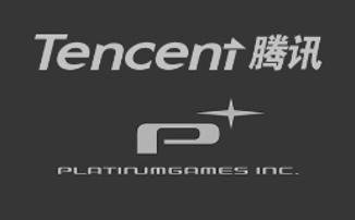 Tencent инвестировала в Platinum Games