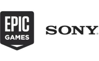SONY инвестировала в Epic Games, а также показала новый дизайн дисковых версий игр