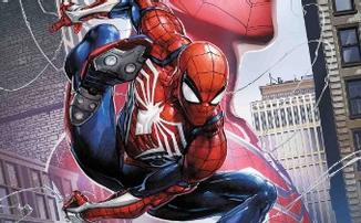 Spider-Man от Insomniac Games теперь доступна в издании «Игра года»