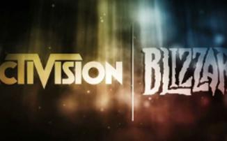 Финансовый отчет компании Activision Blizzard за 4 квартал 2019 года