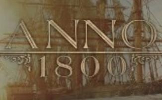 Anno 1800 - Неделя бесплатного доступа к стратегии от Ubisoft