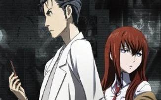 Funimation назвали аниме десятилетия в разных жанрах