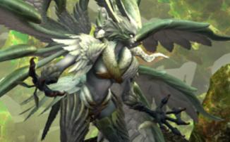 Обзор: Final Fantasy XIV - Послание Продюсера 57