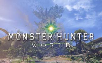 Monster Hunter: World - Как Capcom монстров анимировала