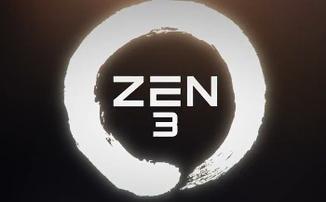 """AMD: """"Zen 3 - чрезвычайно мощная архитектура"""""""