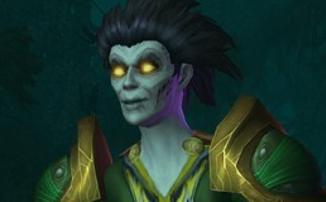 Стрим: World of Warcraft Classic - Продолжаем собирать золото