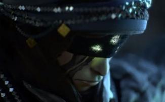Destiny 2 — Видео с новыми фрагментами дополнения «Shadowkeep»