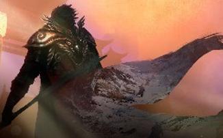 Лучшие билды ArcheAge 6.0 - конкурс гайдов на нашем портале