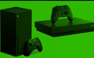 Фил Спенсер извинился за Halo Infinite и похвастался тихой работой Xbox Series X