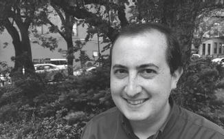 [Kotaku] Джейсон Шрайер заявил, что нельзя считать утечки спойлерами