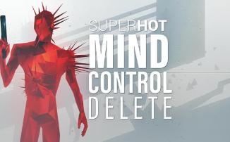 Superhot: Mind Control Delete - Владельцы первой части получат продолжение бесплатно